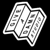 Give A Damn Studio